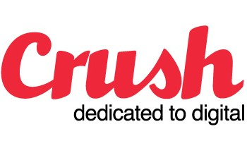 crush_logo_master