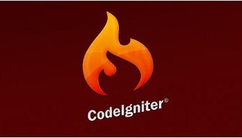 codeigniter_blog_post