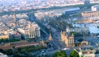 Barcelona-tmb
