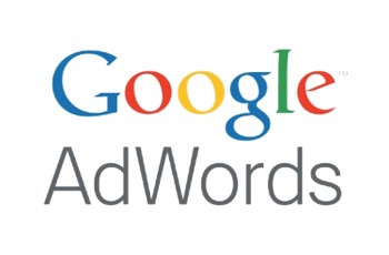 Google-adwords-logo-1