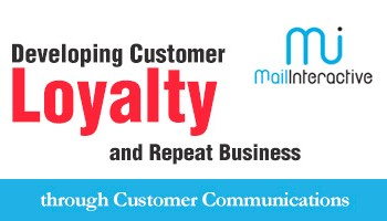 Cruch Customer Loyalty Communications