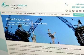 careerBalance
