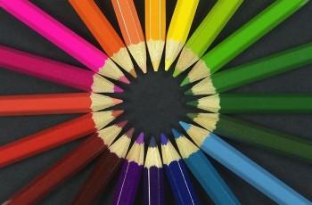 colouring_pencils