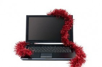 laptop-tinsel