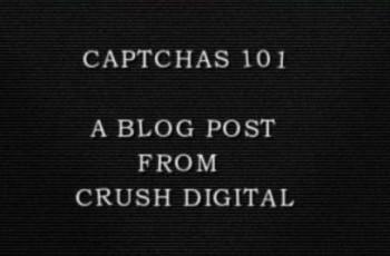 captchas-101