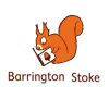 Barrington Stoke