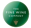 The Fine Wine Company