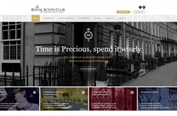royal-homepage-featured